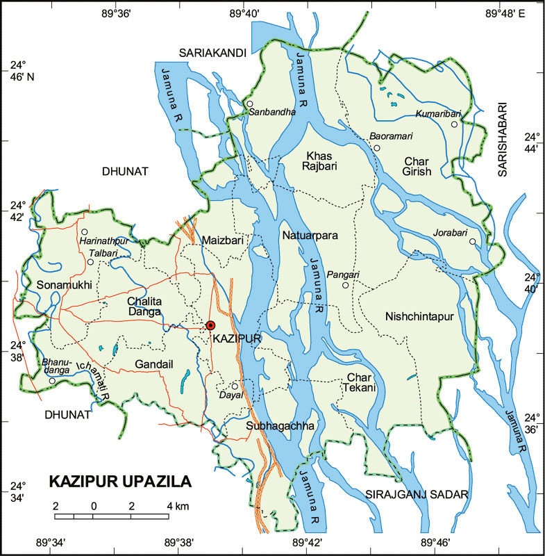 essay on rivers of bangladesh
